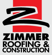 Zimmer Roofing & Construction